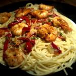 Danie kuchni włoskiej – prostota a przede wszystkim radość z jedzenia