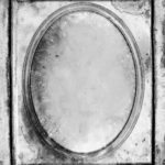 Dom i jego aranżacja – pomysły na wykorzystanie lustra.