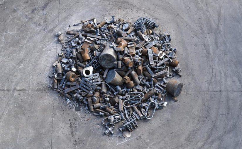 Segregacja śmieci jako jeden ze sposobów na ochronę środowiska –  czy nabywca wybiera produkty, które mogą być kolejny raz spożytkowane?