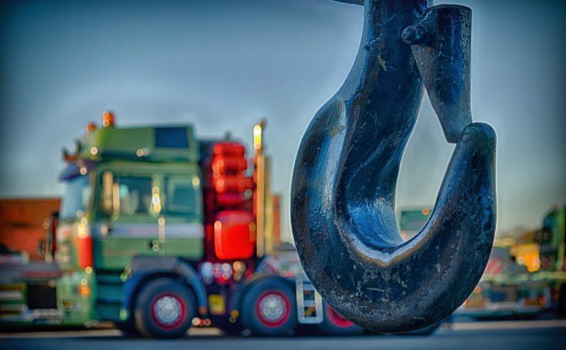 Posiadamy odpowiednie pojazdy służące do wywozu płynnych nieczystości. Profesjonalne usługi asenizacyjne.