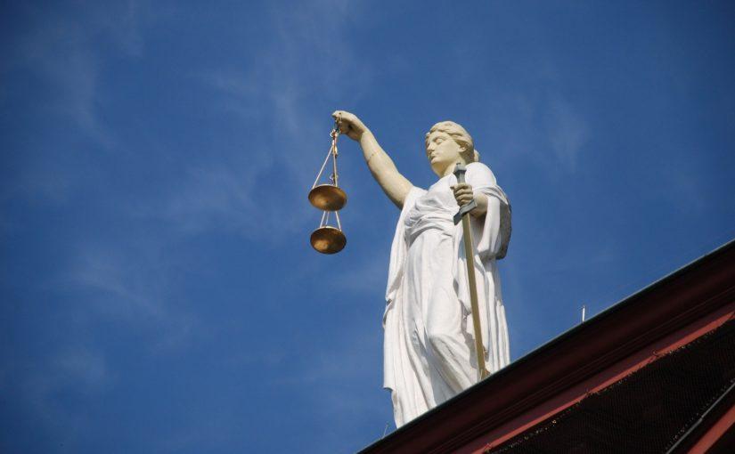 Asysta prawna – Kancelaria prawna świadczy wskazówki prawne. Wskazówka obejmuje informacje z dowolnej gałęzi prawa.